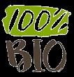 bio-beche