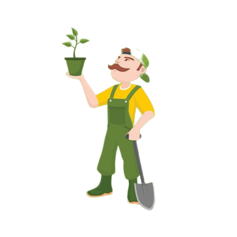 jardinier-bio-grelinette