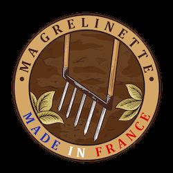 Magrelinette-